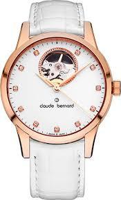 <b>Часы Claude Bernard</b> 85017 <b>37R APR</b> — купить в интернет ...