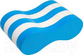 <b>Bradex SF 0310 Колобашка</b> для плавания купить в Минске ...