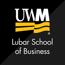 Lubar Executive Education Podcast