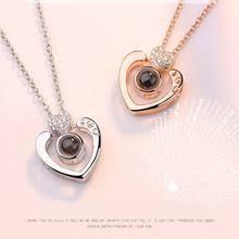 Отзывы на 100 Любовь Вы <b>Подвеска</b>. Онлайн-шопинг и отзывы ...