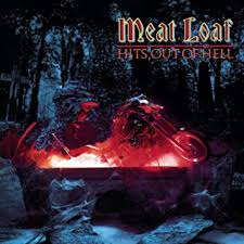 <b>Meat Loaf</b> - <b>Hits</b> Out Of Hell - Amazon.com Music