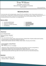 creative resume templates free download word o dtvonz download      professional resume format resume template