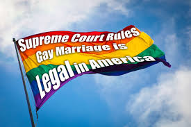 supreme court rules gay marriage is legal in america infinitie supreme court rules gay marriage is legal in america infinitie plus magazine