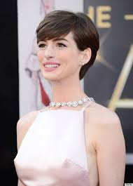 Take a look at her get-up and let us know what you think: are her, ahem, nipples too out there? anne hathaway nipples - o-ANNE-HATHAWAY-NIPPLES-570