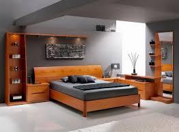 bedroom furniture sets for men is also a kind of bedroom furniture for men bedroom furniture for men