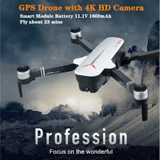 Good and cheap products + Fast delivery worldwide <b>8811</b> drone on ...