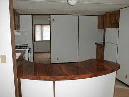 Mobile Home Bedroom Mobile Homes G R Rentals