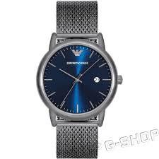 <b>Emporio Armani AR11053</b> - заказать наручные <b>часы</b> в Топджишоп