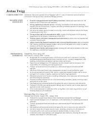 resume convenience store manager resume creative convenience store manager resume