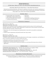 resume master electrician resume objective electrician apprentice resume master electrician resume objective electrician apprentice power lineman resume sample lineman apprenticeship resume resume lineman apprentice