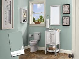 small bathroom walls with regard to present home fresh paint color ideas pastel master in best home office paint colors