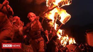 Nowruz: Millions celebrate Persian <b>New Year</b> around the world ...