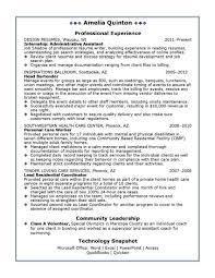 resume public relations intern resume samples resume template public relations intern resume samples resume template objective in hr intern resume