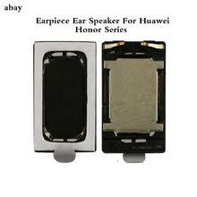 Compare Prices on <b>Ear</b> Speaker- Online Shopping/Buy Low Price ...