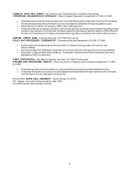 Thomas Vroman Senior Technical Writer updated resume          SlideShare
