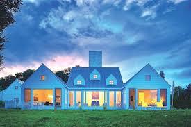 Hugh Newell Jacobsen Releases Customizable     Dream Home     Plans   CurbedHugh Newell Jacobsen Releases Customizable     Dream Home     Plans