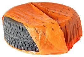 <b>Чехлы</b> и мешки для <b>колес</b> - купить на goods.ru