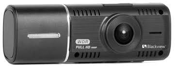 <b>Видеорегистратор Blackview X300 Dual</b>, 2 камеры, GPS — купить ...