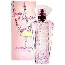 Купить духи <b>Givenchy Jardin d`Interdit</b> Sweet Swing по наилучшей ...