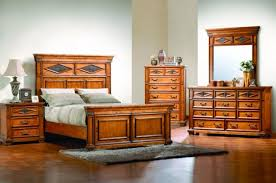 wooden furniture such as furniture sofa tables etc is very attractive decorate the clean room and beautiful house wooden furniture really needs special care wooden furniture