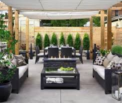 living room furniture miami: modern patio furniture miami home bamboo poles design ideas pictures remodel and decor living room