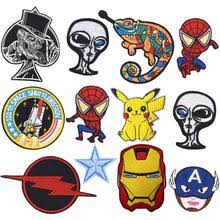 Compare Prices on Fabric <b>Super Hero</b>- Online Shopping/Buy Low ...