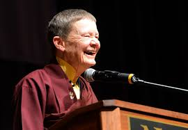 Image result for Pema Chodron