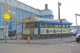 Image result for miss worcester diner