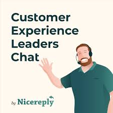 Customer Experience Leaders Chat