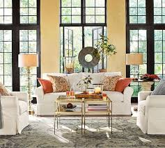 jasmine living room center table furniture  images about living room on pinterest fireplaces ottomans and living