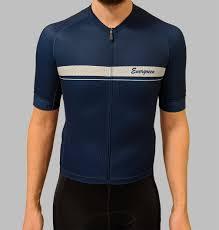 <b>Men</b> – <b>Evergreen</b> Cycling