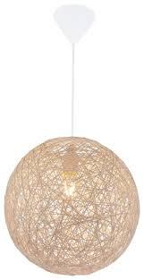 <b>Светильник Globo</b> Lighting Coropuna <b>15252B</b>, E27, 60 Вт купить ...
