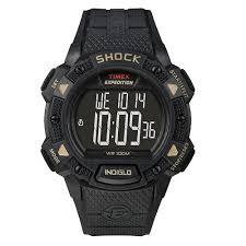Купить <b>Часы Timex</b> T49896RM Expedition в Москве, Спб. Цена ...