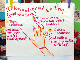 the creative colorful classroom informational writing after my students understood the informational structure we used our knowledge gained from our polar bear unit to create a have can are anchor chart