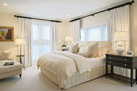 traditional bedroom ideas with white bedroom furniture bedroom ideas white furniture