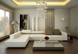 beautiful small living room decor ideas living room design for small spaces beautiful small livingroom