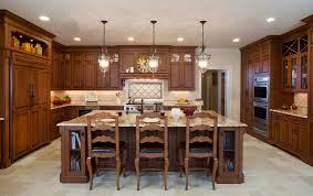 kitchen design entertaining includes: dream kitchen design in great neck long island