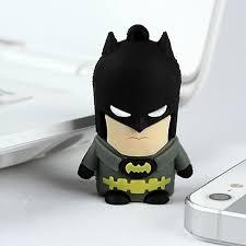 2.0 Usb 128GB <b>Flash</b> Drive <b>Super</b> Hero Pen Drive Cartoon <b>Hot Sale</b> ...