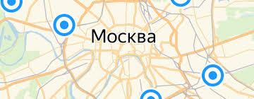 Воздухораспределительные элементы <b>ERA</b> — купить на Яндекс ...