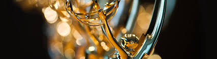 Statuette and Commemorative Award Order Forms | NATAS Chicago