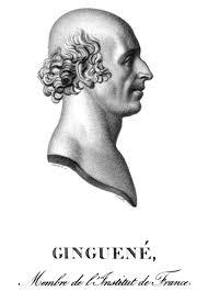 File:<b>Pierre</b>-<b>Louis Ginguene</b> by Joseph Chinard.png - Wikimedia ...