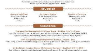 resume   latest resume format and samplesresume for teaching position  middot  resume samples