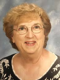 obituaries archives finch funeral home naperville il s marian bressler age 81 died tuesday 28 2017 in tabor hills healthcare facility naperville il fran was born s marian
