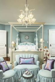 kitty otoole elegant whimsical bedroom:  images about r rooms for girls on pinterest name wall decals princess room and throw pillows