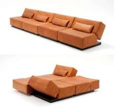 sofa beds best sofa and sofas on pinterest bedroomengaging modular sofa system live