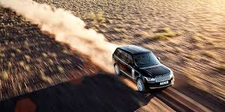 range  rover images?q=tbn:ANd9GcR