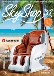 Aeroflot SkyShop. Summer 2016. by Lighthouse Media - issuu
