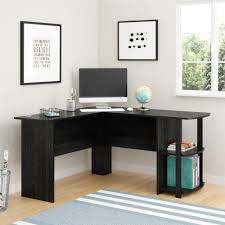 desk office home full size of altra dakota l shaped desk with bookshelves computer desk home black shaped office desks