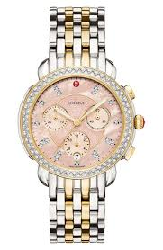 <b>Women's Stainless Steel</b> Watches | Nordstrom