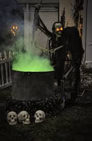 ideas outdoor halloween pinterest decorations: get ready to spook up your home both indoors and out with our ideas for handmade halloween decorations you can craft halloween decorating ideas please